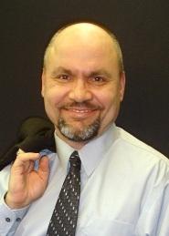 Scott A. Olson